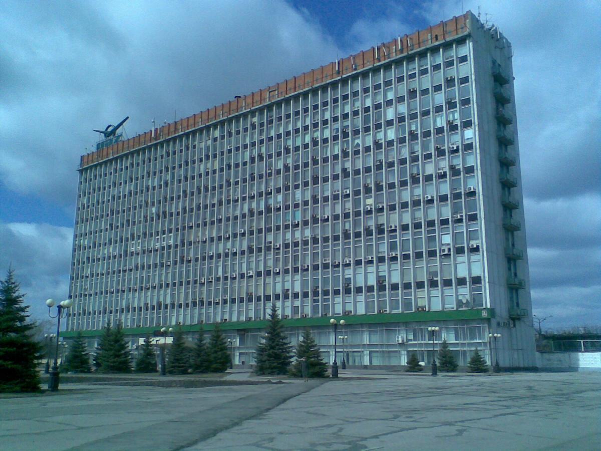 УАЗ выступил с комментарием относительно сообщений о массовых увольнениях
