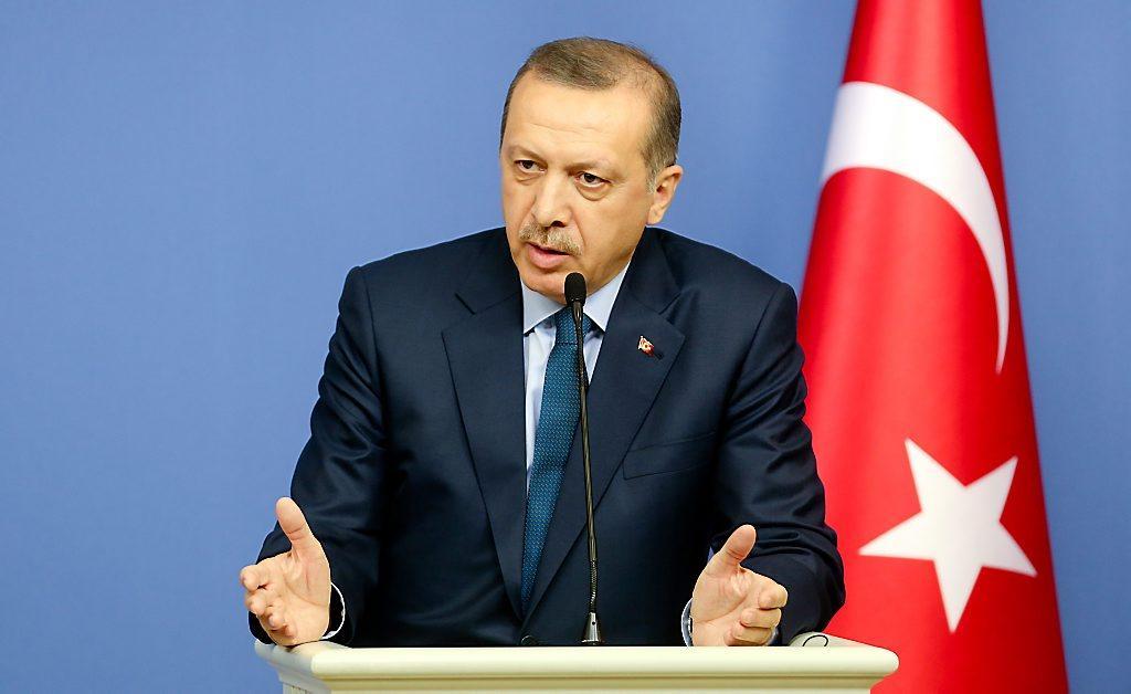 Возобновление чартеров в Турцию невозможно – Ассоциация туроператоров России