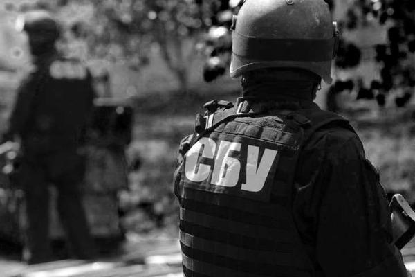 Экс-сотрудник СБУ раскрыл все, что Киев пытался скрыть