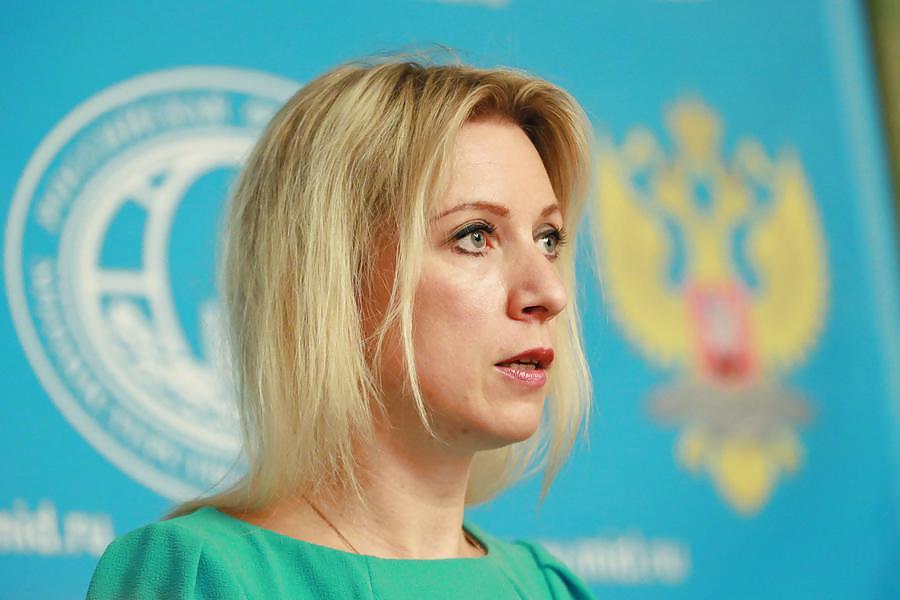Москва потребовала от Турции закрыть антироссийские «черные списки»