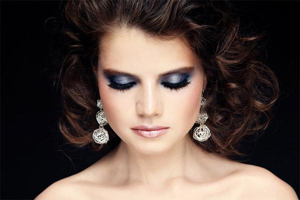 5 лучших идей для идеального макияжа на новогодний корпоратив