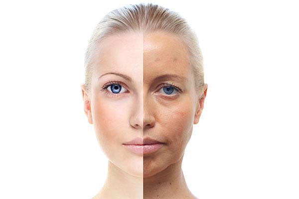 5 ошибок в макияже, из-за которых ты выглядишь старше