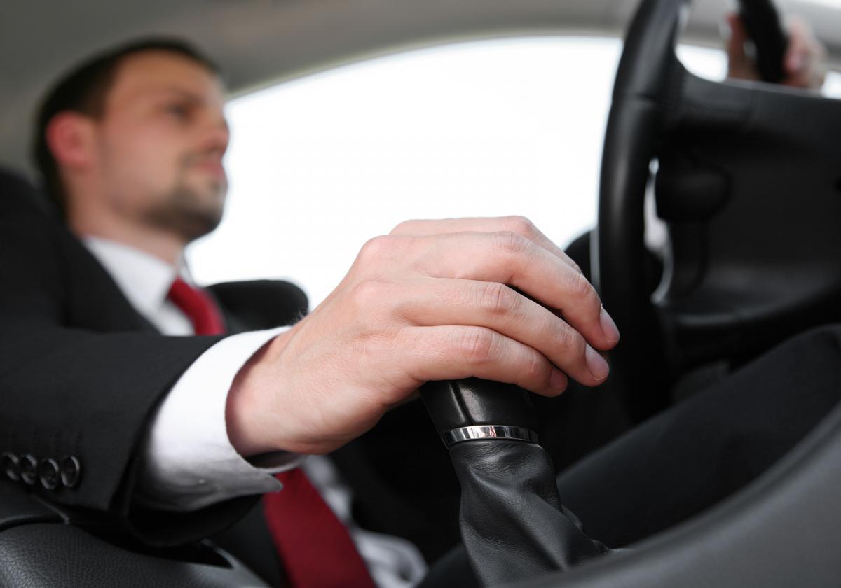 5 законов, которым в 2020 году будут не рады автовладельцы