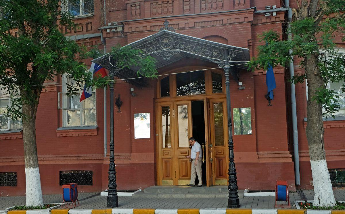 В Астраханской области определились с направленностью бюджета