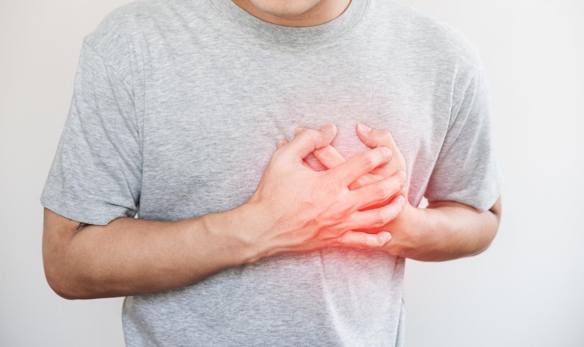 Чем опасны валокордин и корвалол: мнение врачей