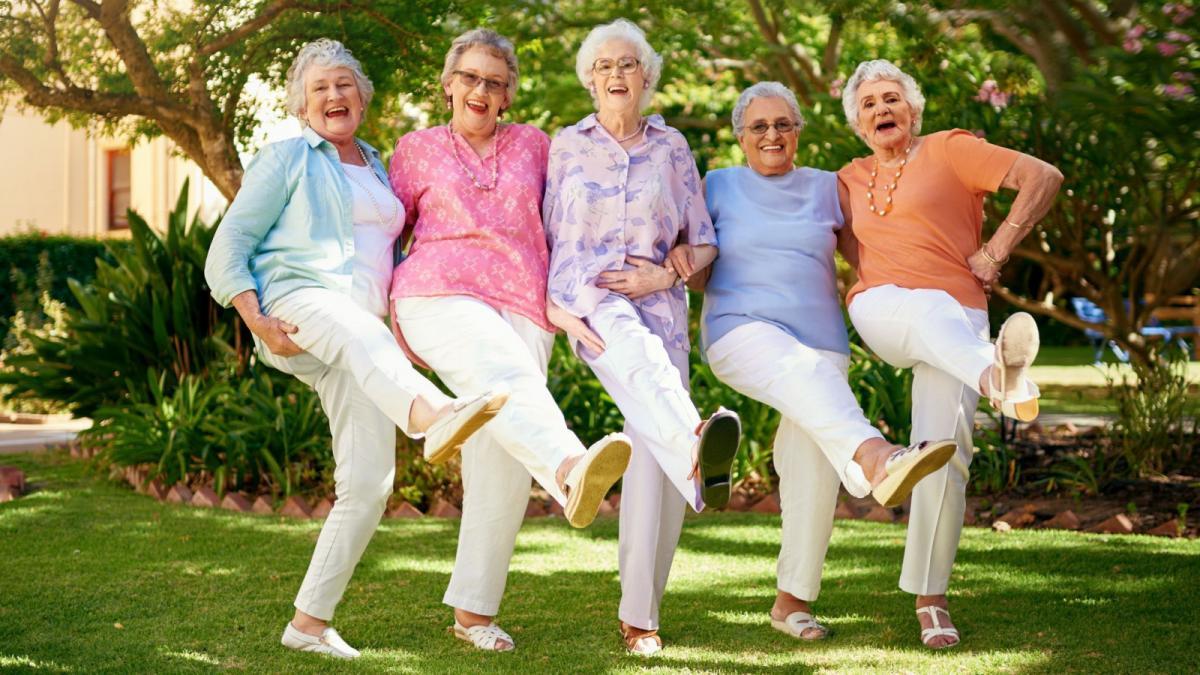 Повышение пенсионного возраста до 70 лет «в принципе невозможно»