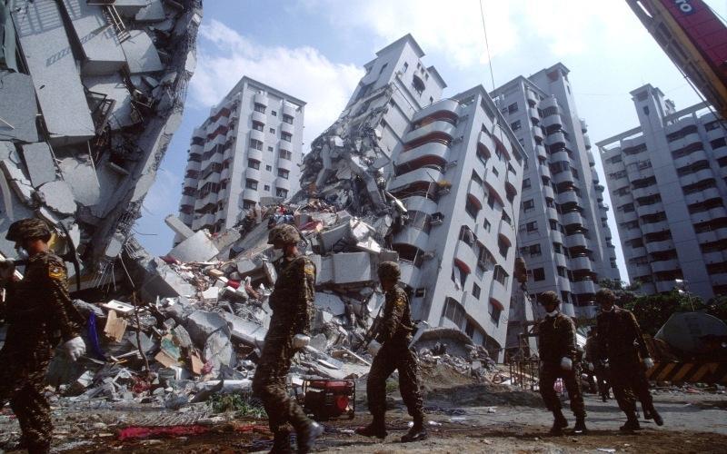 Страшная катастрофа ждет Землю в ближайшее время – предупреждают ученые