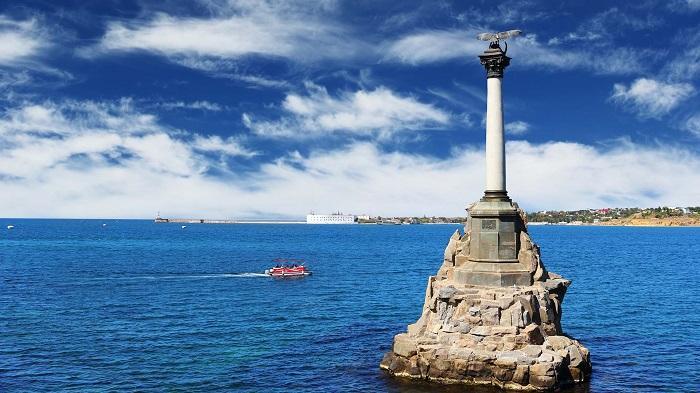 Власти Крыма установили сроки отделения полуострова от Севастополя