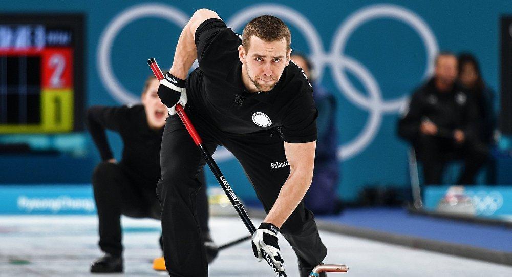 «Это не просто шок, а огромный удар»: допинг-скандал на Олимпиаде-2018 достиг апогея