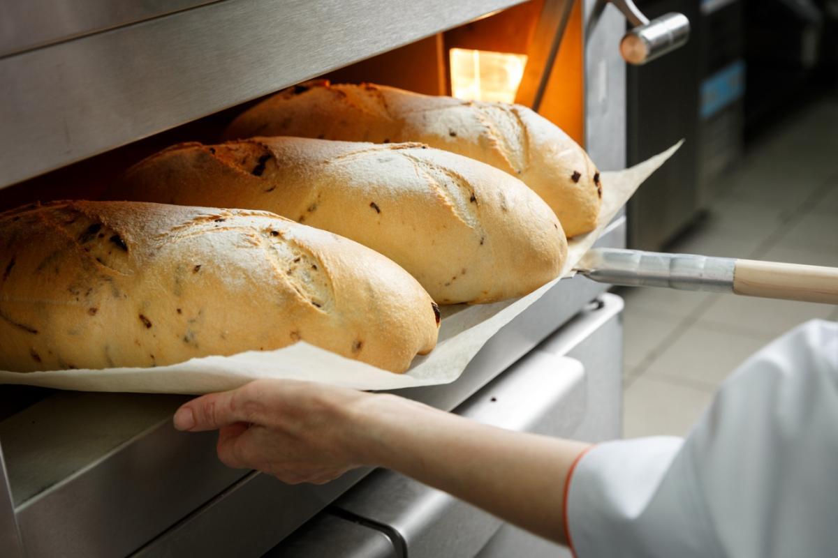 Новый ГОСТ на хлеб - как изменится состав и цена продукта