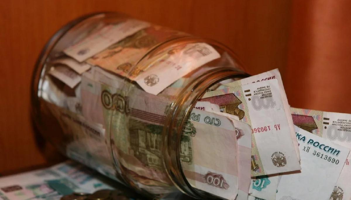 Россиянам дали советы после обрушения рубля