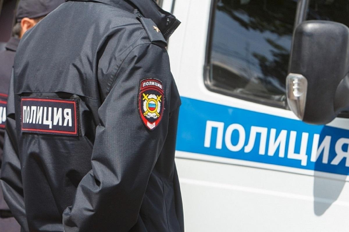 Семь миллионов рублей украли у безработного москвича