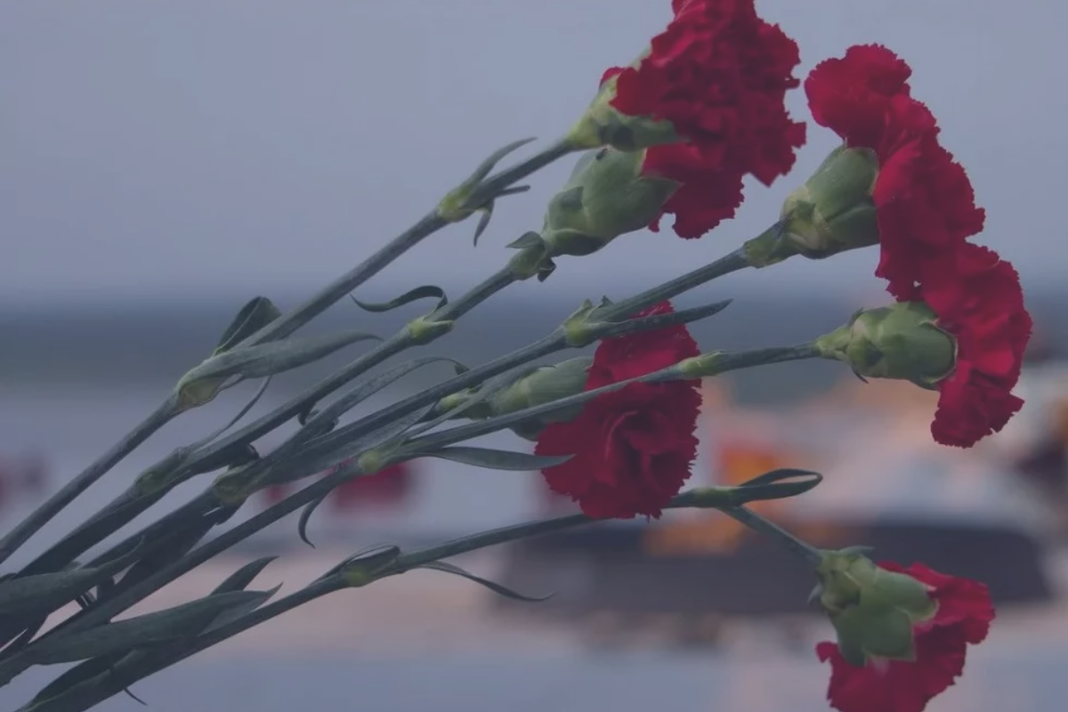В Новочеркасске объявят траур по погибшим в ДТП подросткам