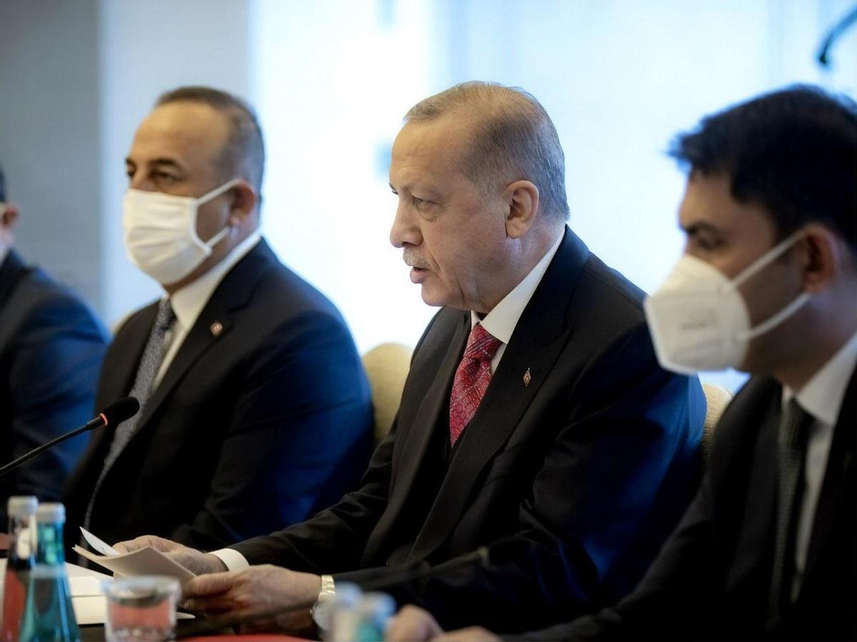 Решение России по полетам шокировало турецкий турбизнес, сообщил источник