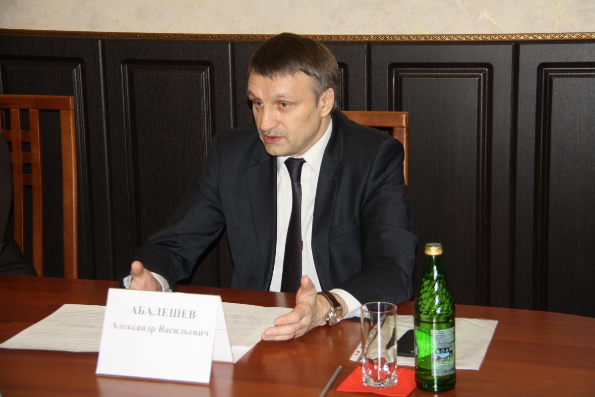 СК возбудил дело в отношении председателя по госзакупкам в Ставрополье