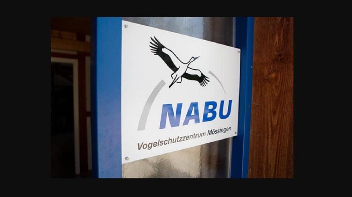 Экологи NABU