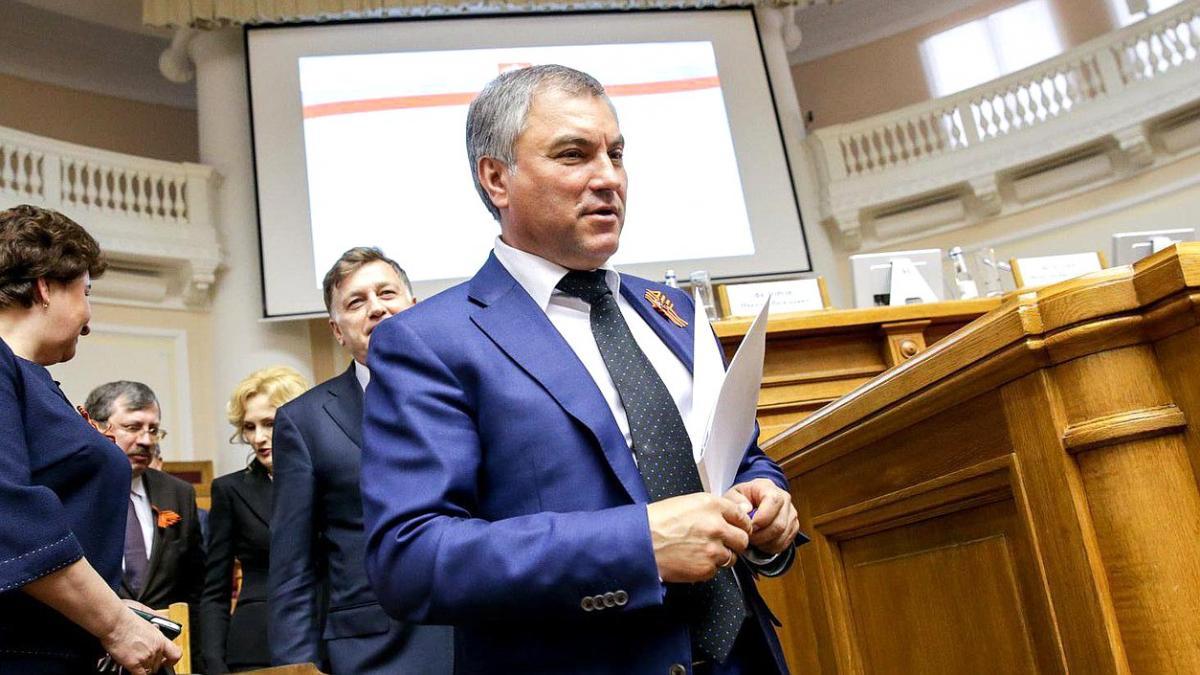 В Госдуме планируется рассмотреть индексацию социальных выплат