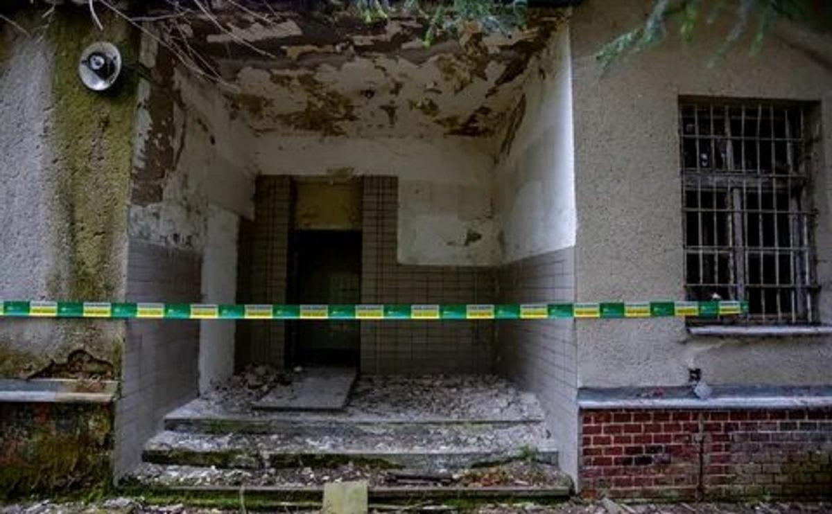 Пострадавшие от взрывов во Врбетице подали иски к властям Чехии
