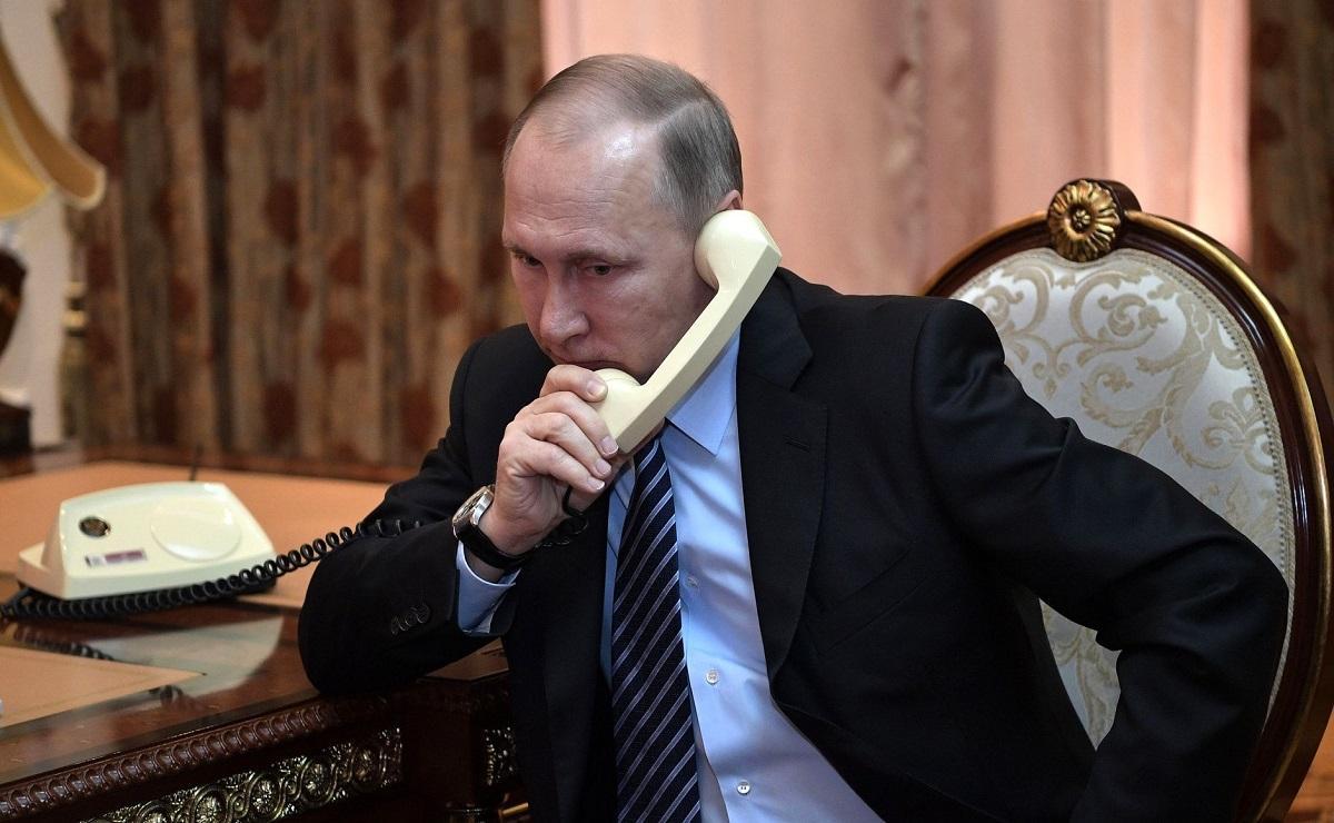 Экономист: Путин накричал на Лукашенко, обсуждая судьбу Белгазпромбанка