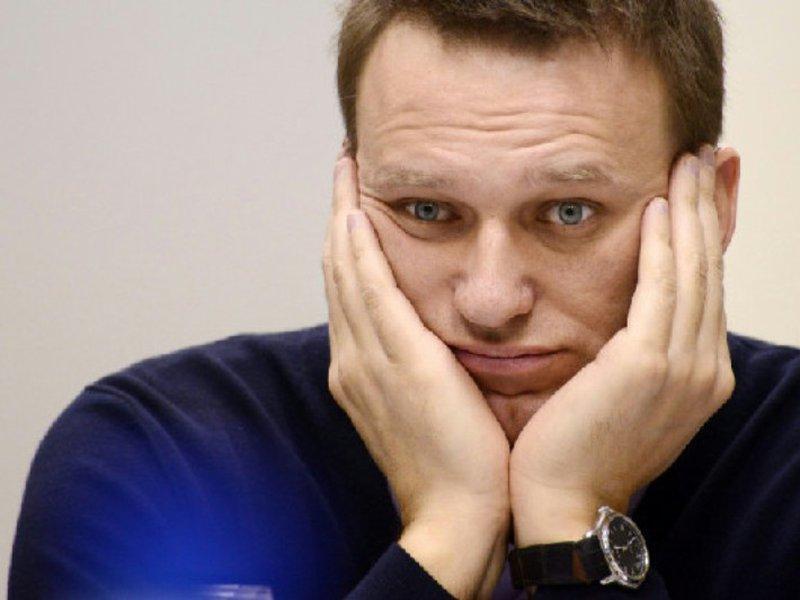 Сподвижники Навального задержаны в Краснодаре и Нижнем Новгороде – СМИ