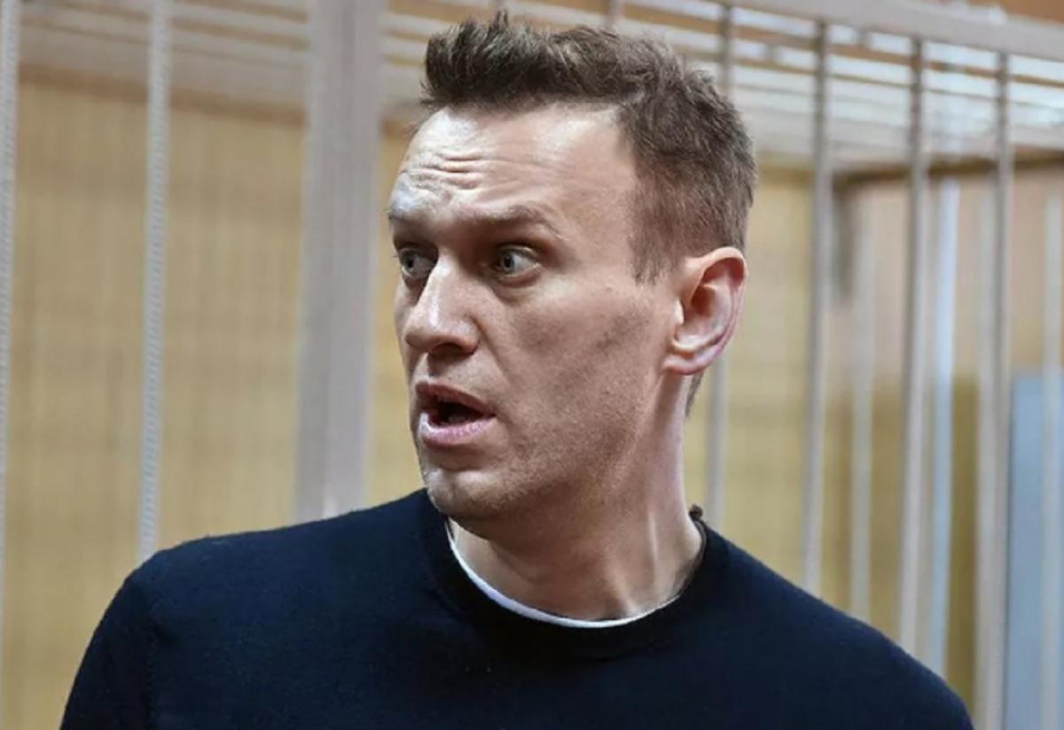 Нестыковка в сообщении о критическом состоянии Навального