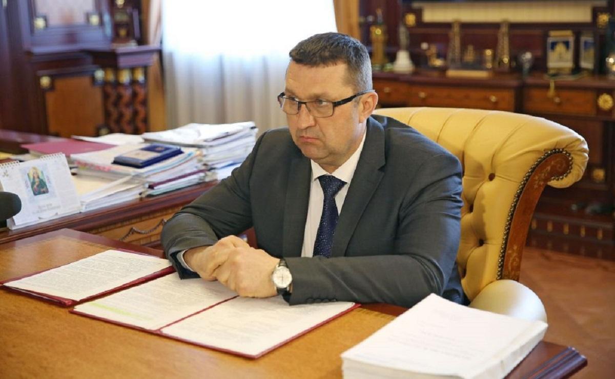 9 чиновников-коррупционеров стали фигурантами уголовных дел в Крыму