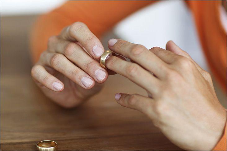 В России обяжут выплачивать алименты безработному бывшему супругу