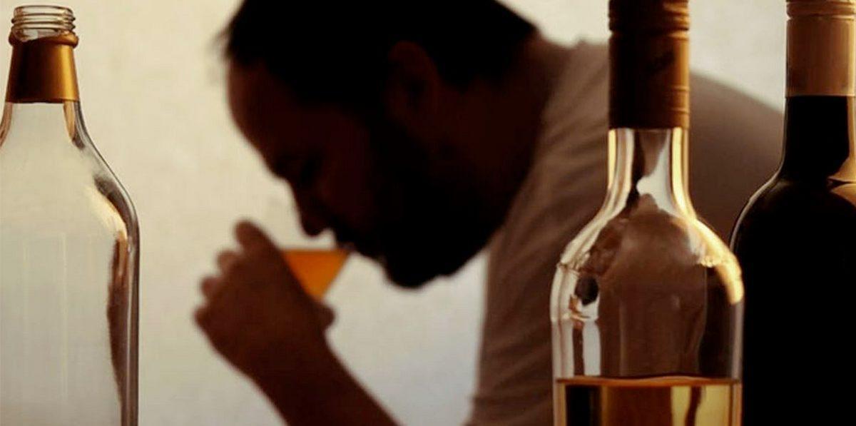 Употребление алкоголя может оказывать влияние на продолжительность жизни