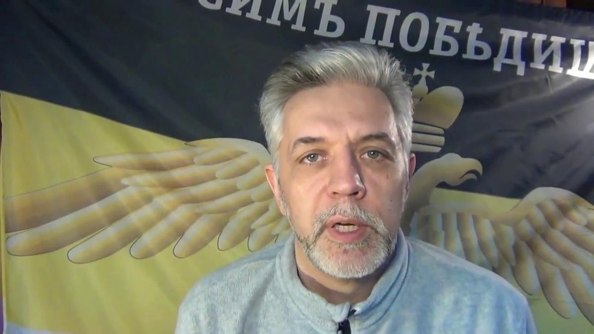 Андрей Савельев рассказал, как жить дальше
