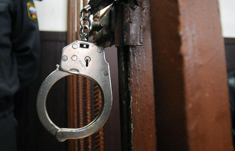 Глава дагестанского ФОМС заключён под стражу за многомиллионную аферу