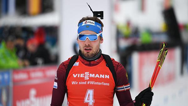 Посольство России в Австрии не торопится делать выводы по ситуации с биатлонистами