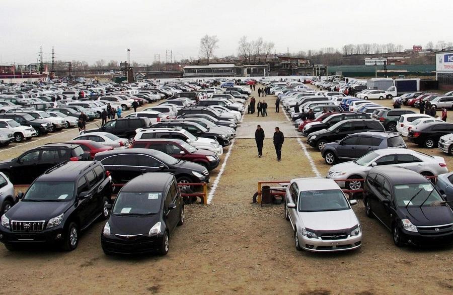 После этих слов от покупки машины нужно отказаться: 6 фраз нечестного продавца