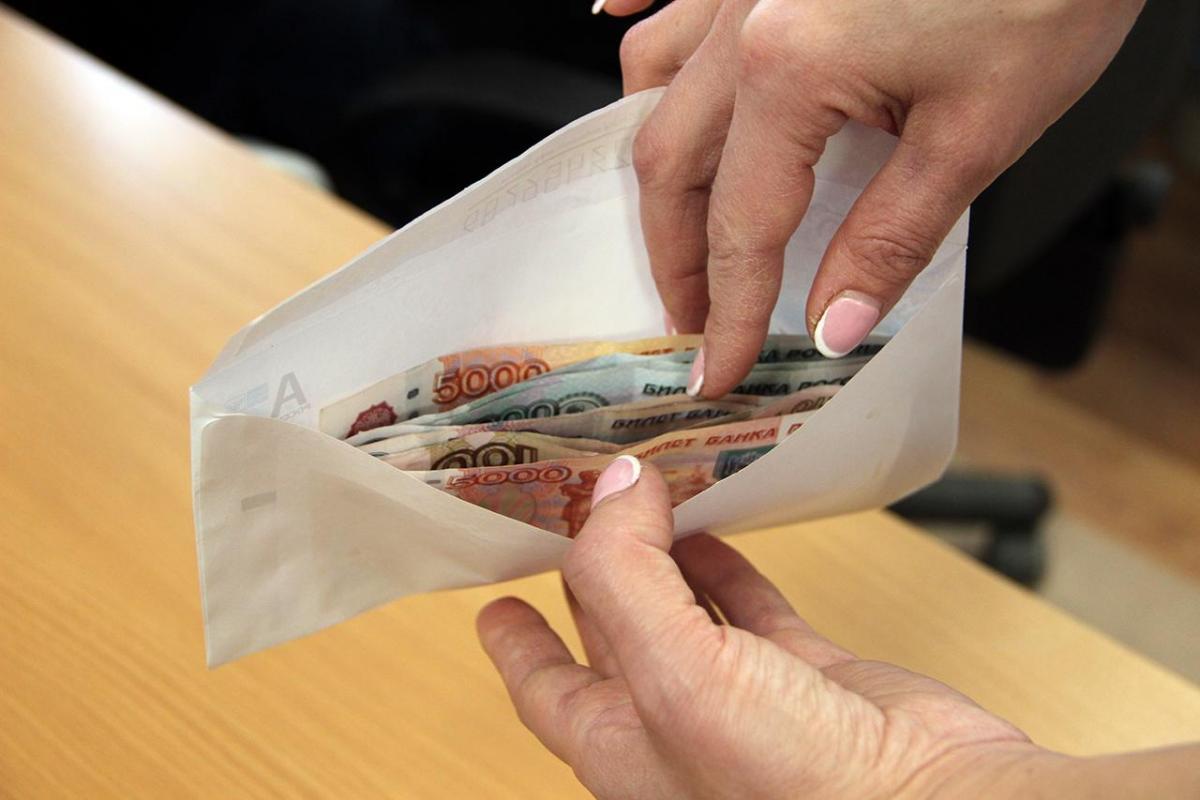 Государство не отнимет пенсии у россиян, но есть нюанс: пенсионные долги к уплате обязательны