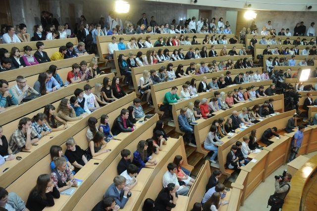 Три вуза в России лишены аккредитации