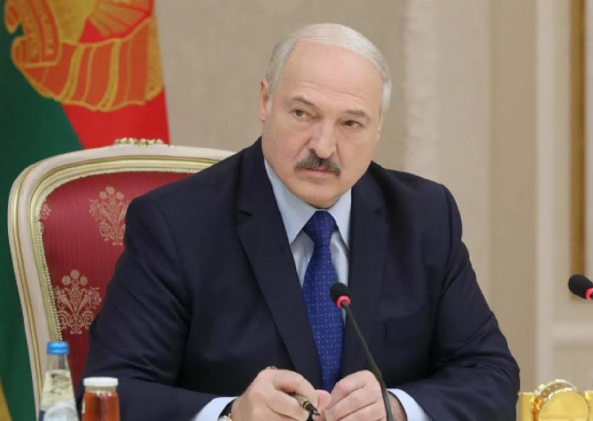 Дэвид Марплс: Лукашенко понимает, что может стать безработным за одни сутки