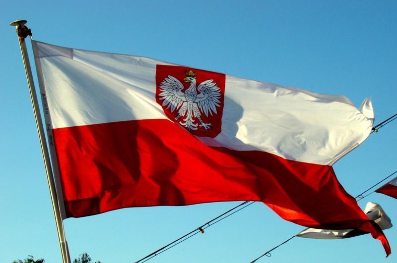 «Северный поток-2»: Польша начала шантаж Германии и России