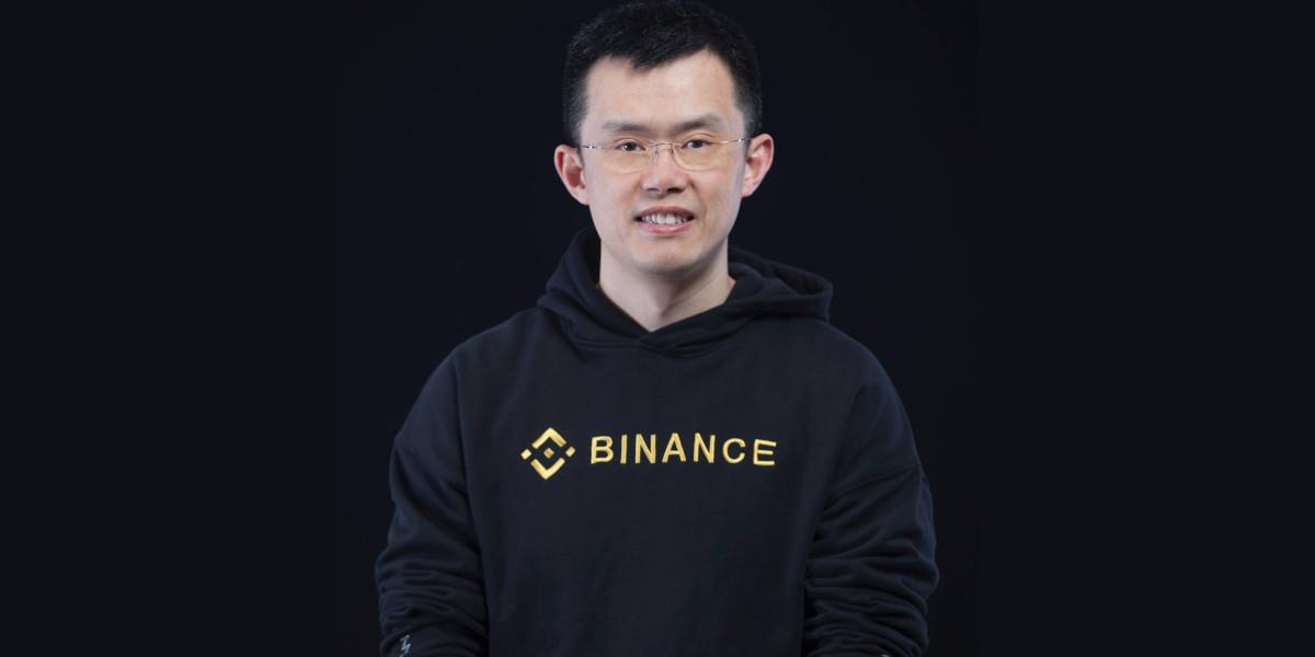Чанпэн Чжао