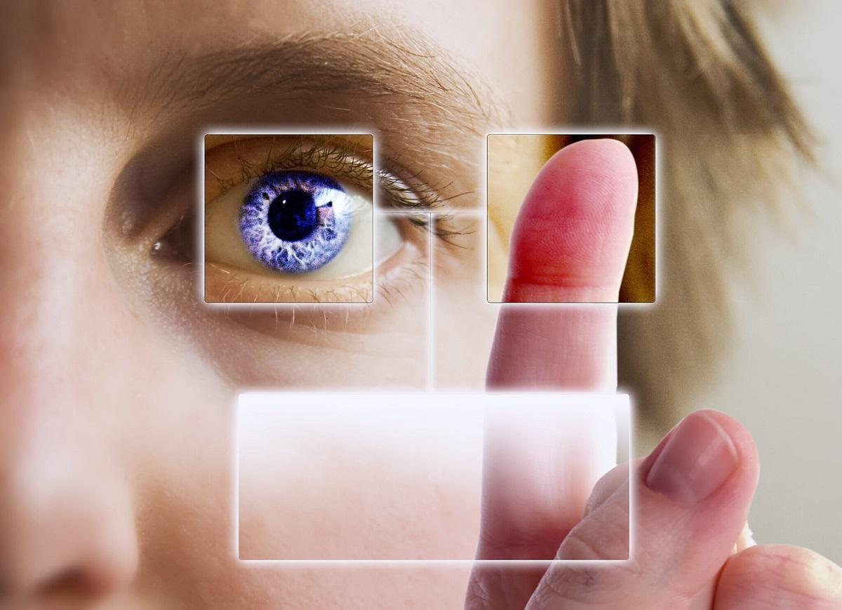 Минфин: утечка биометрии может сломать жизнь человека