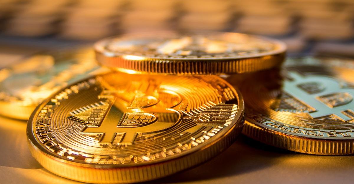 график биткоина к доллару бинанс