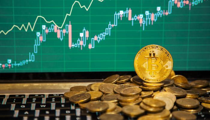 Курс биткоина сегодня 03 02 2018: что происходит с ценой ...