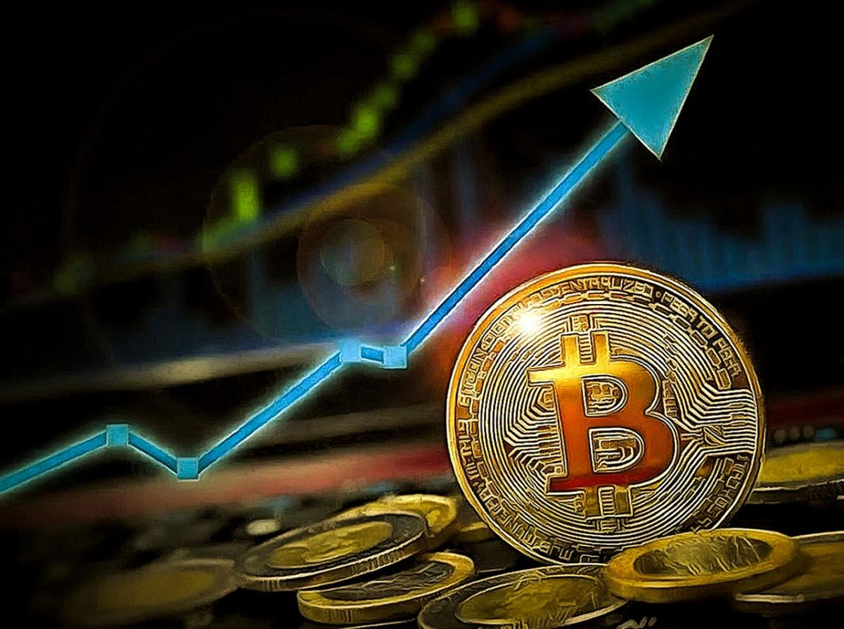 В 2020 году Fundstrat прогнозирует подорожание Bitcoin