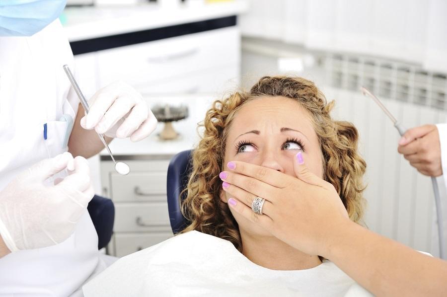 Кривые зубы - смертельно опасны, считают врачи