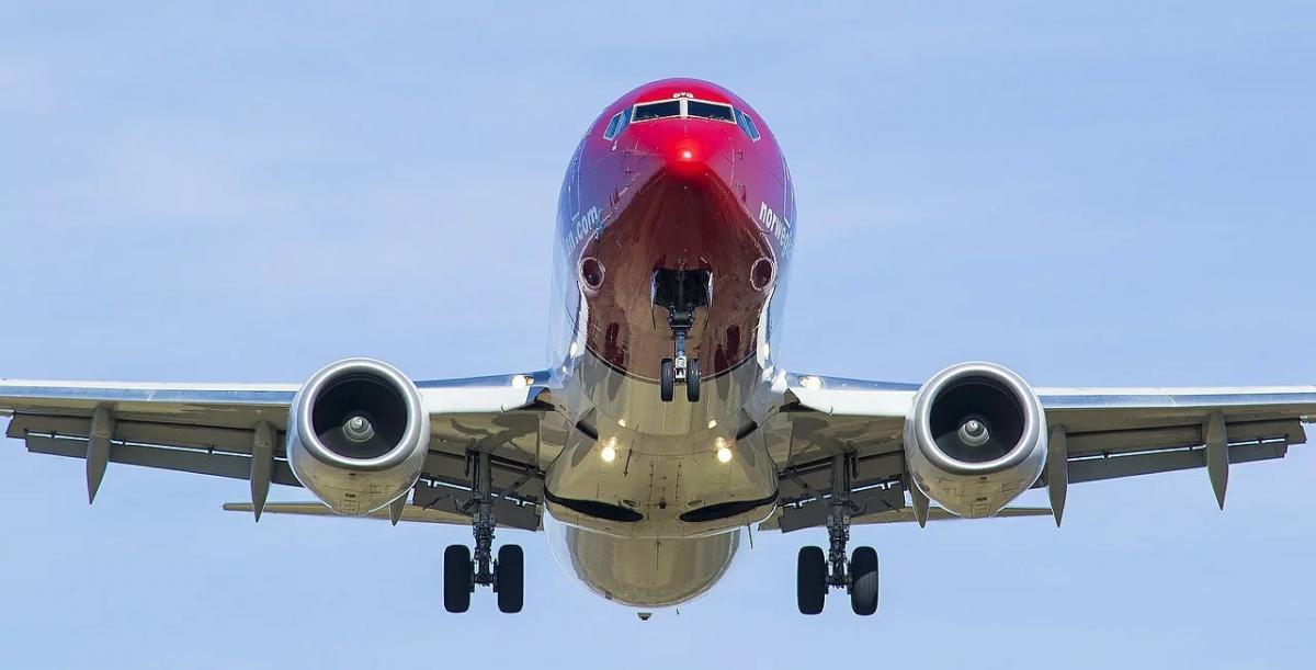 Boeing заподозрили в ребрендинге 737MAX