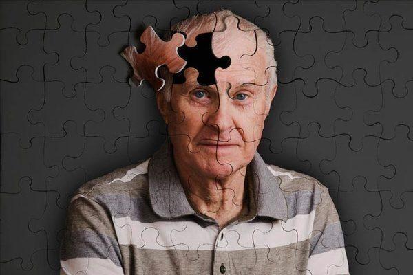 Болезнь Альцгеймера будут лечить новым способом