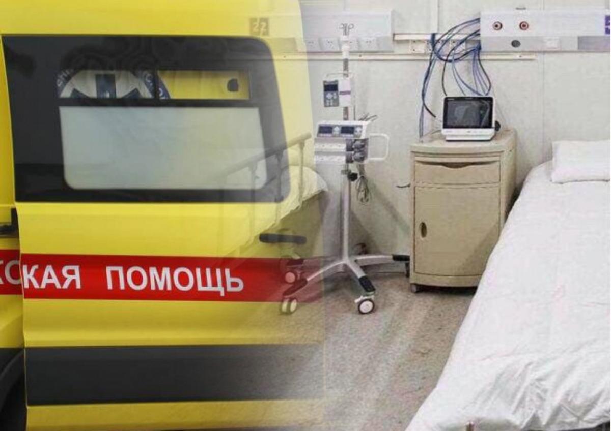 Коронавирус в Краснодарском крае