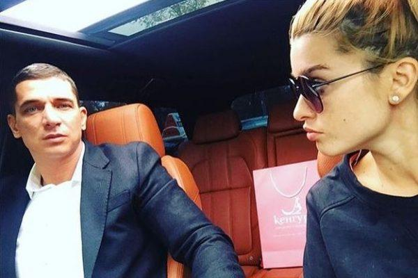 Курбан Омаров высказал свое мнение о разводе с Бородиной