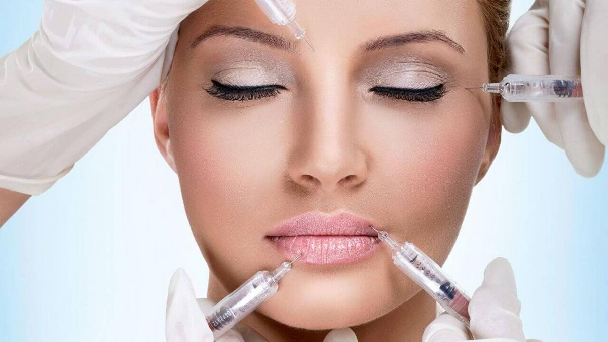 Самопальная косметология на грани смерти: когда уколы красоты не просто изуродуют