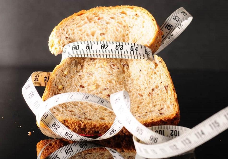 Как заметно похудеть и убрать живот за месяц: самая эффективная тактика для быстрого похудения