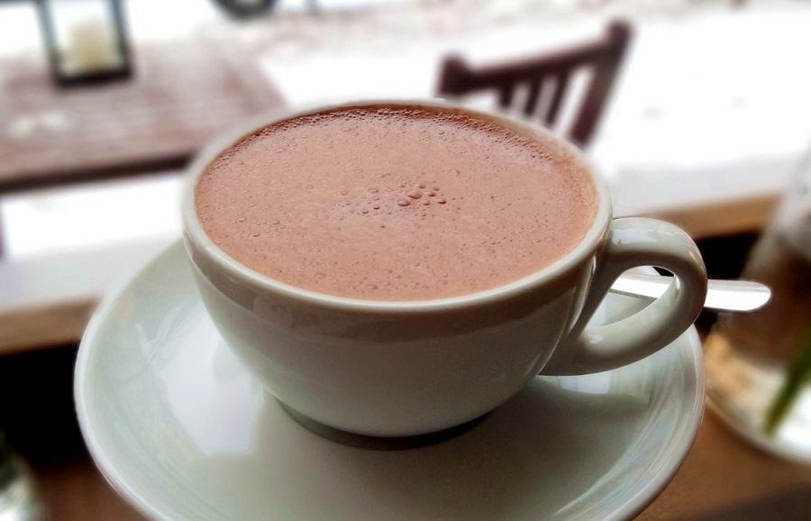 Ученые назвали лучший горячий напиток, который сохранит здоровье зимой