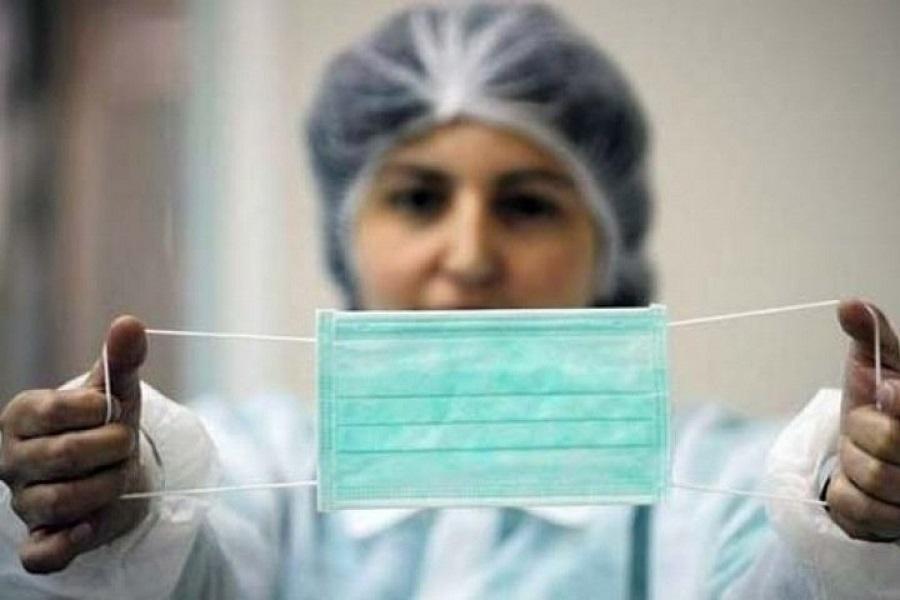 Минздрав назвал регион с наименьшей заболеваемостью раком